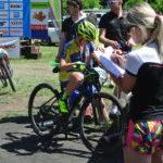 Komisařka UCI řadí Libuš na start