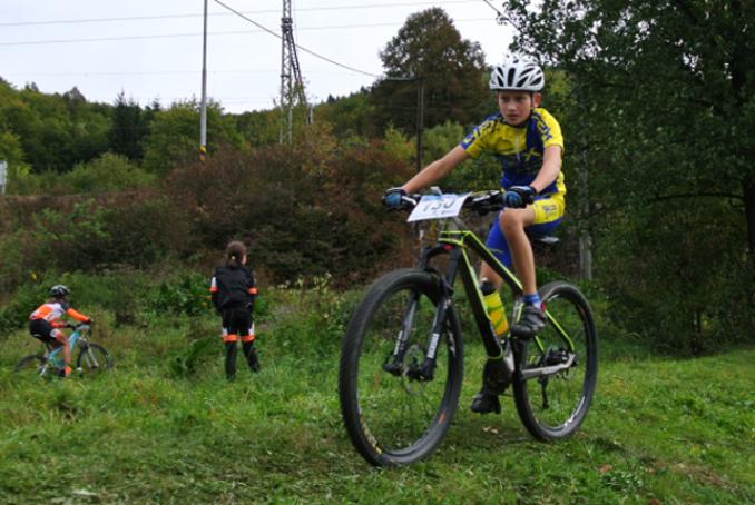Tom ve druhém kole