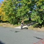 Jarda v prvním kole