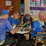 Holešovští Pokalíšci vypisují přihlášky na výlet